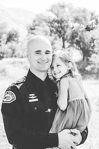 Police Family-12