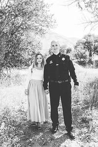 Police Family-40
