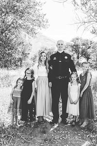 Police Family-28