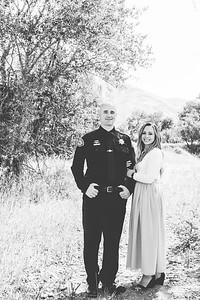 Police Family-26