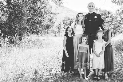 Police Family-14