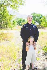 Police Family-7