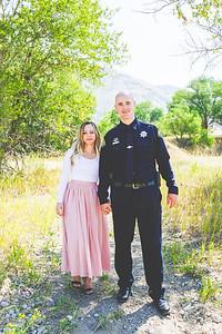 Police Family-39