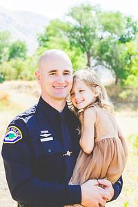 Police Family-11