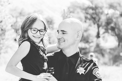 Police Family-18