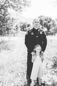 Police Family-8