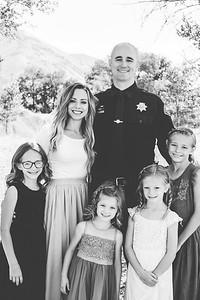Police Family-2
