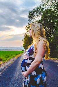 Maternity-29