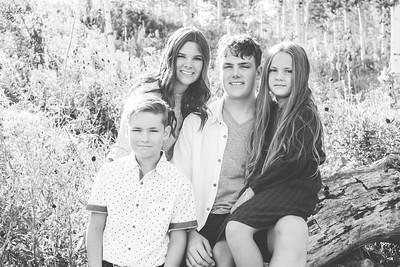 Family-16