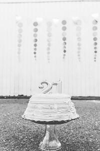 Birthday-34