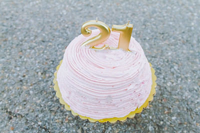 Birthday-13