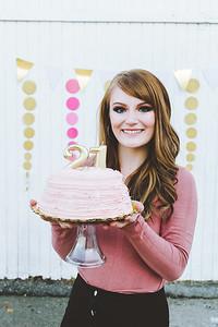 Birthday-37