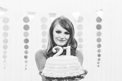 Birthday-22