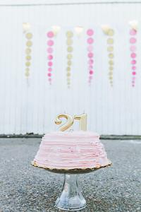Birthday-33