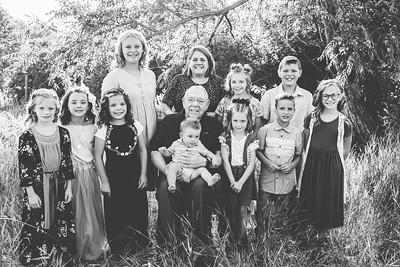 Family Photos-28