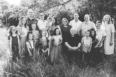 Family Photos-2