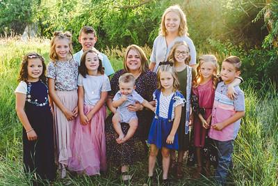 Family Photos-37