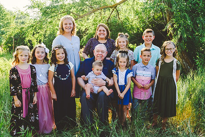 Family Photos-27