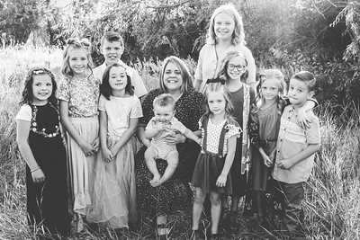 Family Photos-38