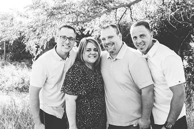 Family Photos-22