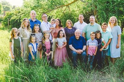 Family Photos-1