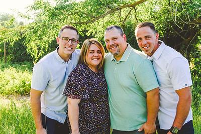 Family Photos-21