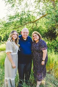 Family Photos-9