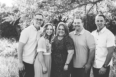Family Photos-12