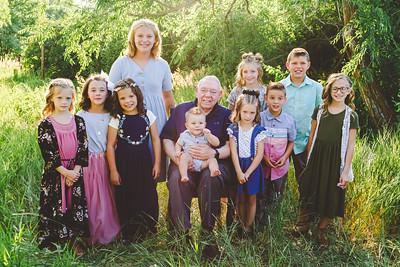 Family Photos-13