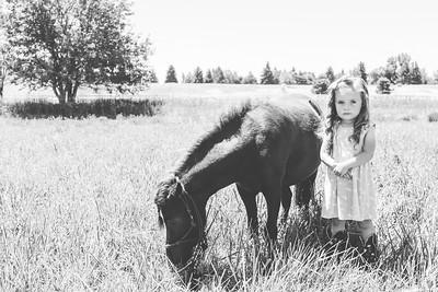 Zoey&Bella-18