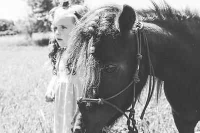 Zoey&Bella-44