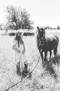 Zoey&Bella-26