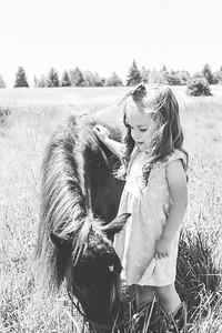 Zoey&Bella-36