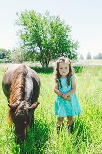 Zoey&Bella-3