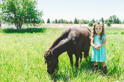 Zoey&Bella-17