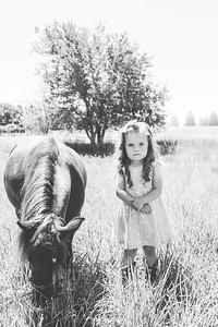 Zoey&Bella-4