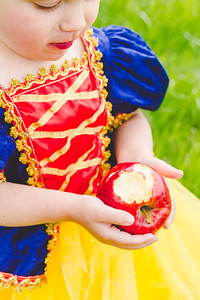 Snow White-15