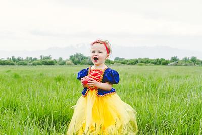 Snow White-9