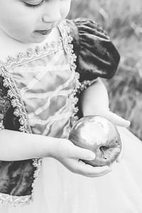 Snow White-16