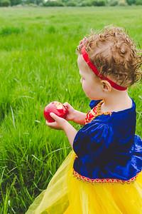 Snow White-17