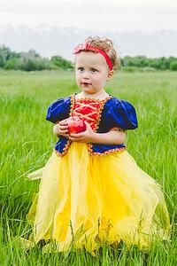 Snow White-7