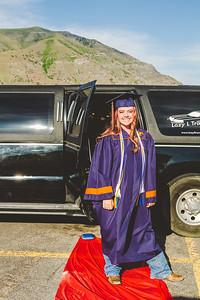 Graduates-18