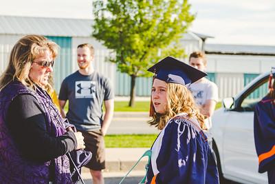 Graduates-6