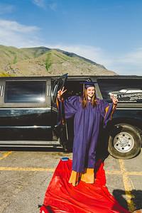 Graduates-12