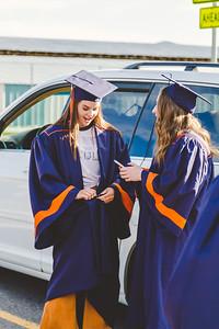 Graduates-4