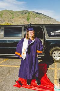Graduates-16
