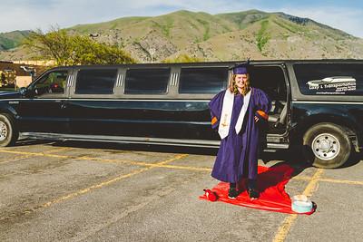 Graduates-17