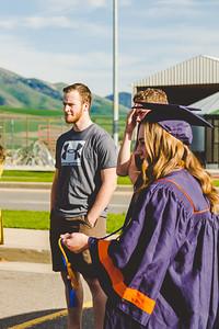 Graduates-10