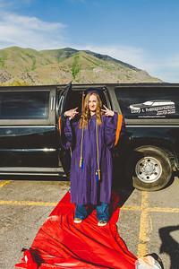 Graduates-14