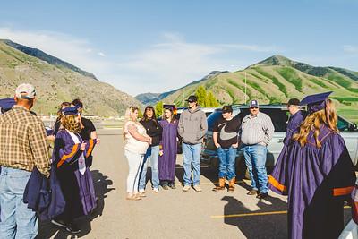 Graduates-8
